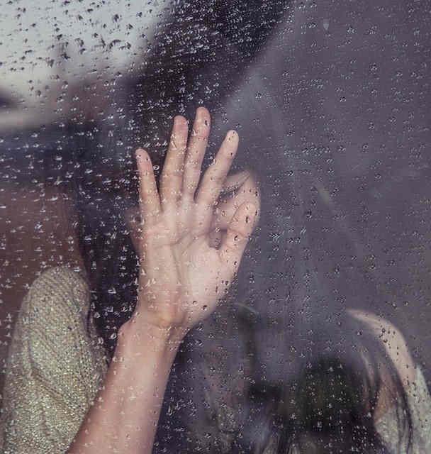 Expresar emociones y sentimientos - duelo y pérdida